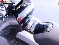 HONDA - NC 750 DE INTEGRA Honda Integ