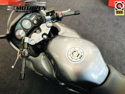 SUZUKI - GSX750F