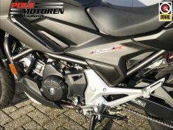 HONDA - NC 750 XAK