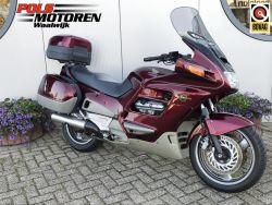ST 1100 S