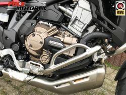 HONDA - CRF 1100 DL DCT
