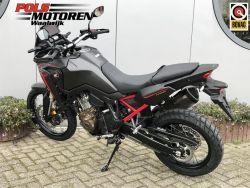 HONDA - CRF 1100 AL