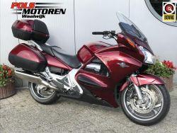 ST 1300 A5 ED
