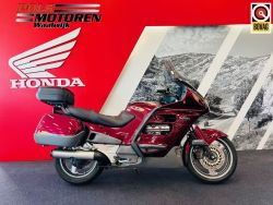 ST 1100 A T - HONDA