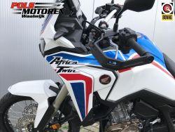 HONDA - CRF 1100 AM Africa Twin MT