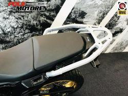HONDA - CRF 1100 D4M AT Adventure Spor