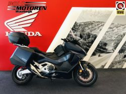 NSS 750 M Forza 750 NSS750 For