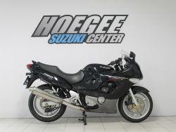 SUZUKI - GSX750FW