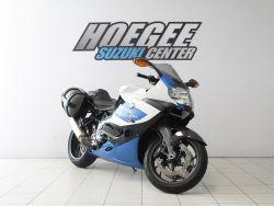 BMW - K1300S