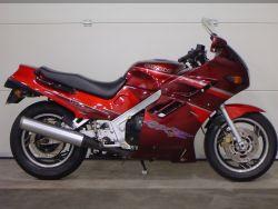 GSX 1100 F