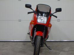 KAWASAKI - GPX 600 R