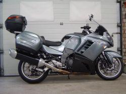 GTR 1400 - KAWASAKI