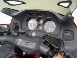 HONDA - ST 1100