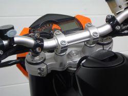 KTM - 990 supermoto