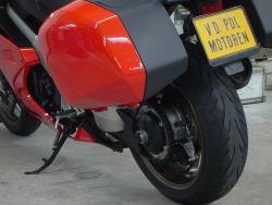 HONDA - VFR 800 ABS Vtec