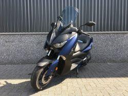 YAMAHA - X MAX 400 ABS