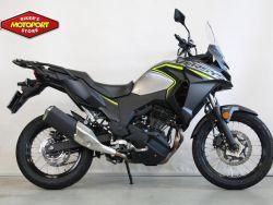 VERSYS-X 300 ABS  Kawasaki Ver