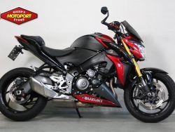 GSX-S 1000