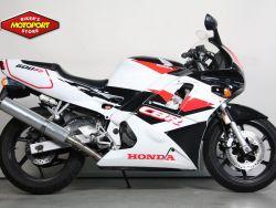 CBR600F - HONDA
