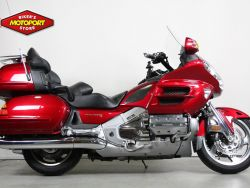 GL 1800 GOLDWING ABS
