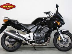 CBF600 SA