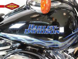HARLEY-DAVIDSON - FLHRSE3 Road King CVO