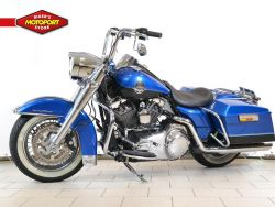 HARLEY-DAVIDSON - FLHRC Road King Classic ABS