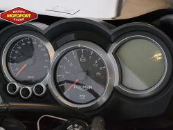 TRIUMPH - Sprint GT