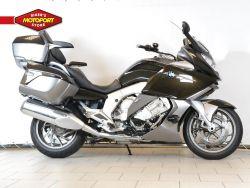 K 1600 GTL Exclusive