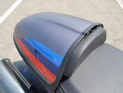 BMW - R Nine T Racer