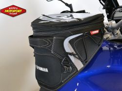 YAMAHA - XT 1200 ZE Raid Edition