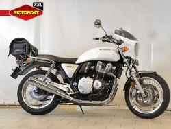 CB 1100 ABS - HONDA