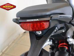 HONDA - CB 300 R