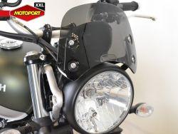TRIUMPH - Street Scrambler