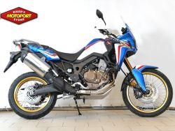 HONDA - CRF 1000LA Africa Twin