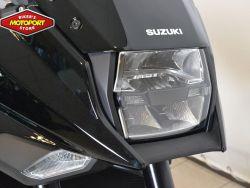 SUZUKI - GSX-S1000S Katana