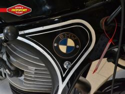 BMW - R 35
