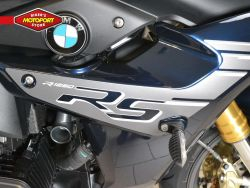 BMW - R 1250 RS