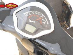 VESPA - GTS 300 Super