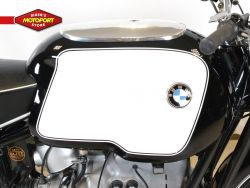 BMW - R 69 S