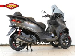 PIAGGIO - MP3 500 LT Sport Advanced