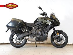 Versys 650 Abs Tourer