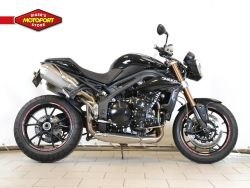 TRIUMPH - Speed Triple ABS