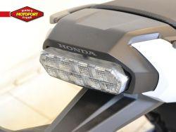 HONDA - NC 750 X DCT