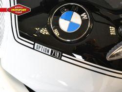 BMW - R nineT Urban GS