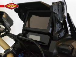 HONDA - CRF 1100 AT Adv. Sports