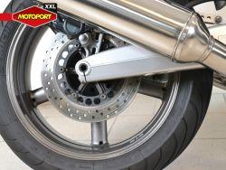 YAMAHA - BT 1100 Bulldog