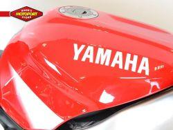 YAMAHA - YZF R1