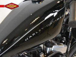 HARLEY-DAVIDSON - XL 1200 N Nightster
