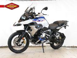 BMW - R 1250 GS
